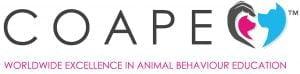 COAPE Logo