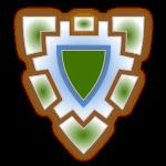 Institute Badge