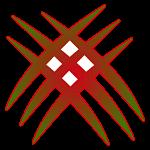 Animal Behaviourist Logo