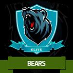 Bears Elite Quest Badge