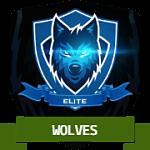 Wolves Elite Quest Badge