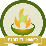 Animal Byproduct Biofuel Producer