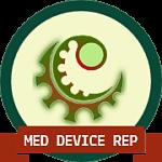 Medical Device Sales Representative