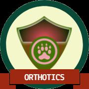 Animal Orthotist