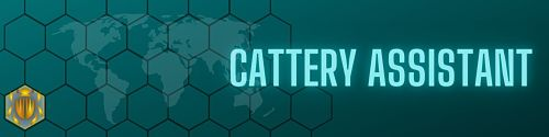 Career as a Cattery Assistant