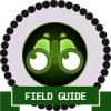 Field Guide Badge