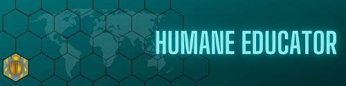 Career as a Humane Educator
