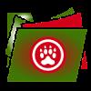 Animal Behaviour Assessor Logo