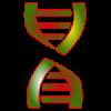 Animal Geneticist Career_opt