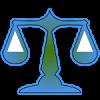 Animal Lawyer Career_opt