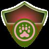 Animal Orthotist Logo