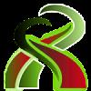 Anthrozoologist Logo