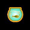 Aquarium Designer Career_opt