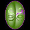 Costume and Mask Designer Career_opt