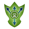 Dog Handler Career_opt