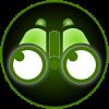 Field Guide Logo