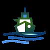 Fisheries Officer Career_opt