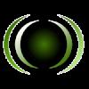 Humane Educator Logo
