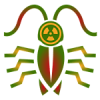 Medical Entomologist