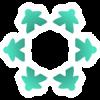 OZT Community Logo