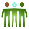 Public Relations Officer Career_opt