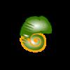 Reptile Breeder Career_opt