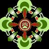 Veterinary Parasitologist Badge