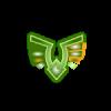 Wildlife Transporter Career_opt