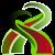Group logo of Anthrozoologists