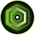 Group logo of Program Officers